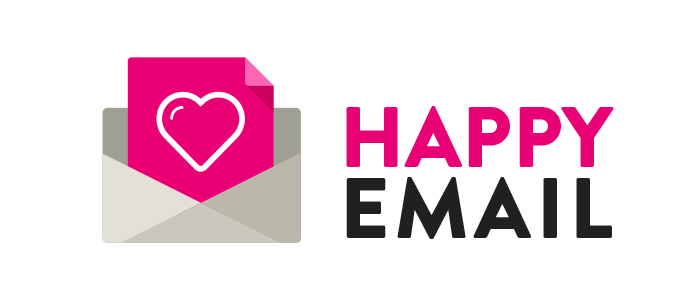 Send thank-you emails to customer personally