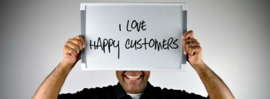 3-Ways-to-Make-Customers-Happy