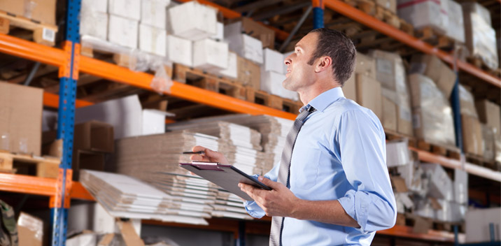 stores and inventory management Inventory management for e-commerce the problem can occur when the inventory for all these stores is in one location and the system is not integrated smartly.