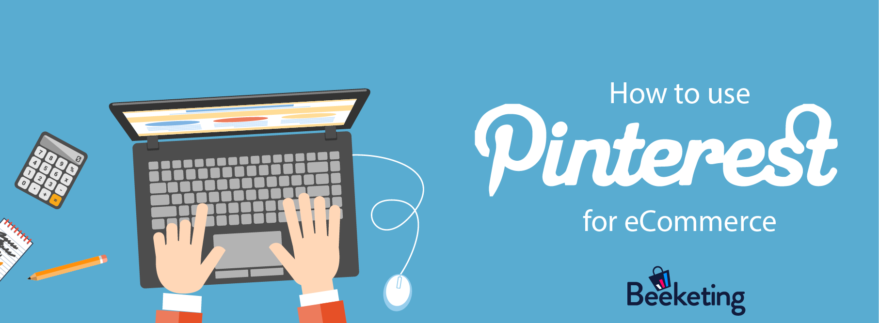 pinterest for ecommerce