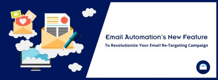email automation's new features