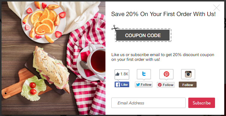 best coupon plugin for eCommerce