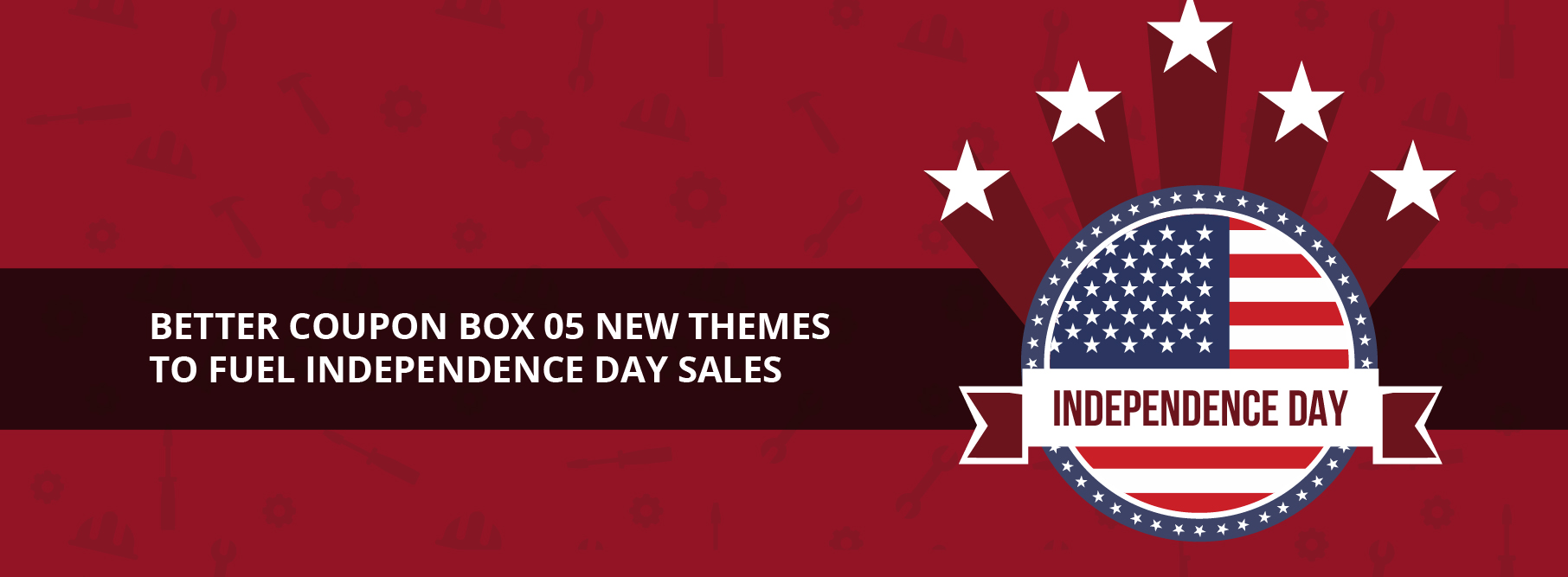 New themes for Independence Day sales-01