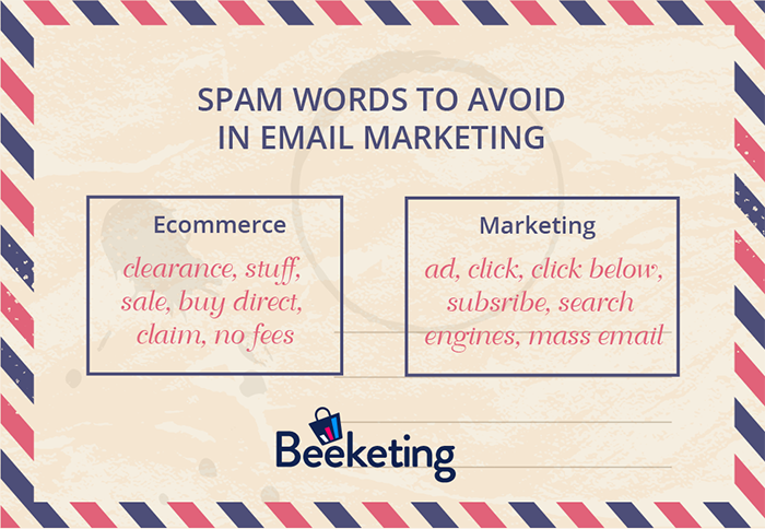 spam-words-to-avoid-in-email-marketing-01