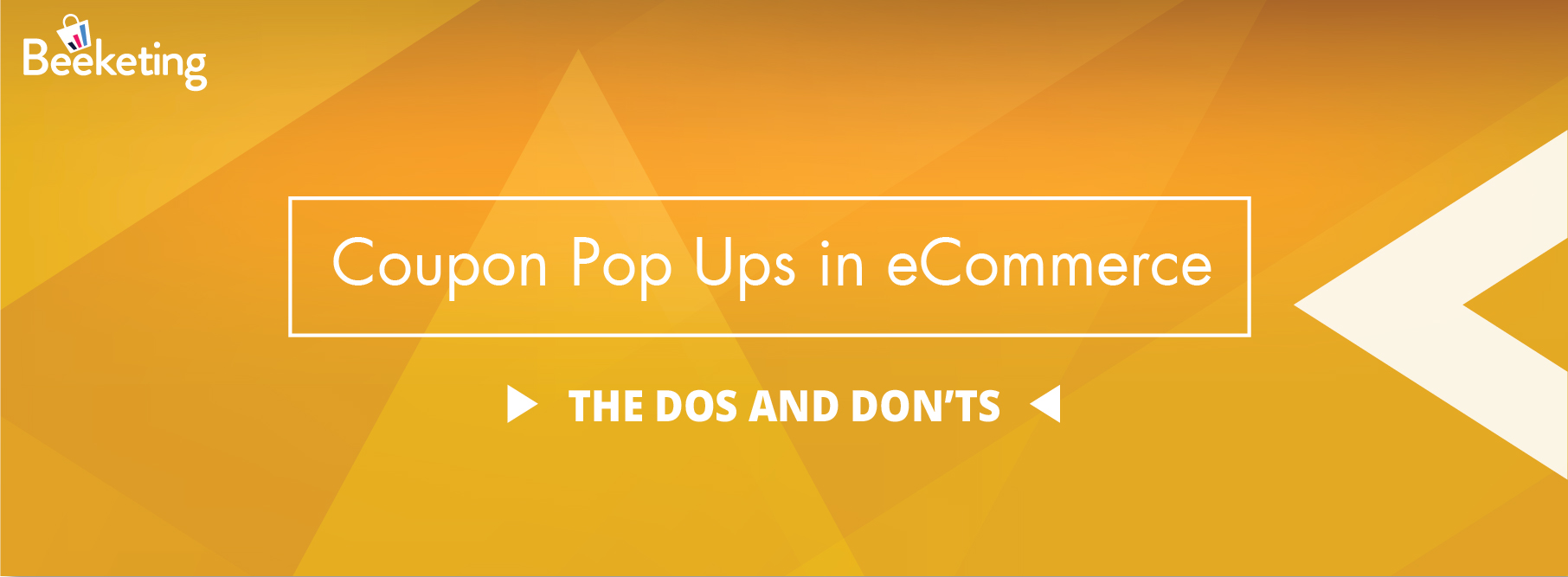 Coupon popups in ecommerce-01