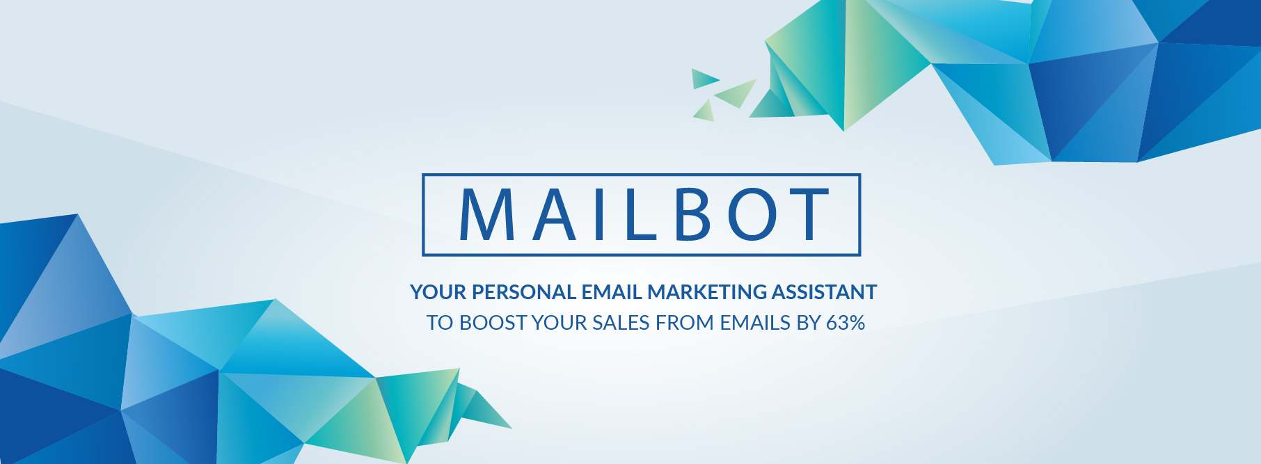 virtual email marketing assistant
