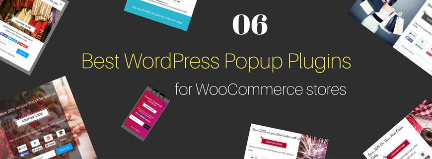 best wordpress popup plugins