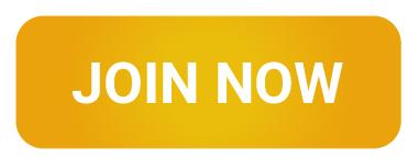 Beeketing affiliate