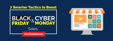 boost black friday and cyber monday sales