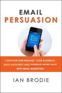Email Persuasion