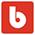 Social Autopilot Ecommerce Plugins for Online Stores