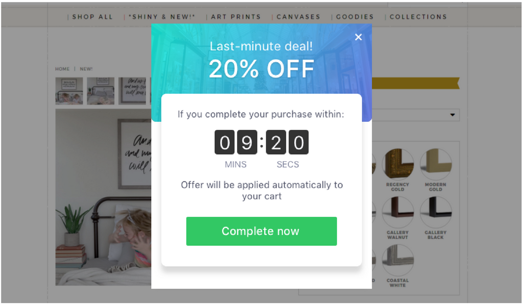 10+ Best Wordpress Popup Plugins for WooCommerce (Price details)