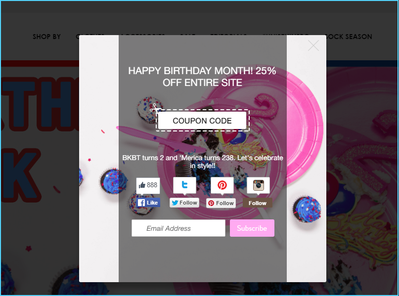 10+ Best Wordpress Popup Plugins for WooCommerce (Price details)