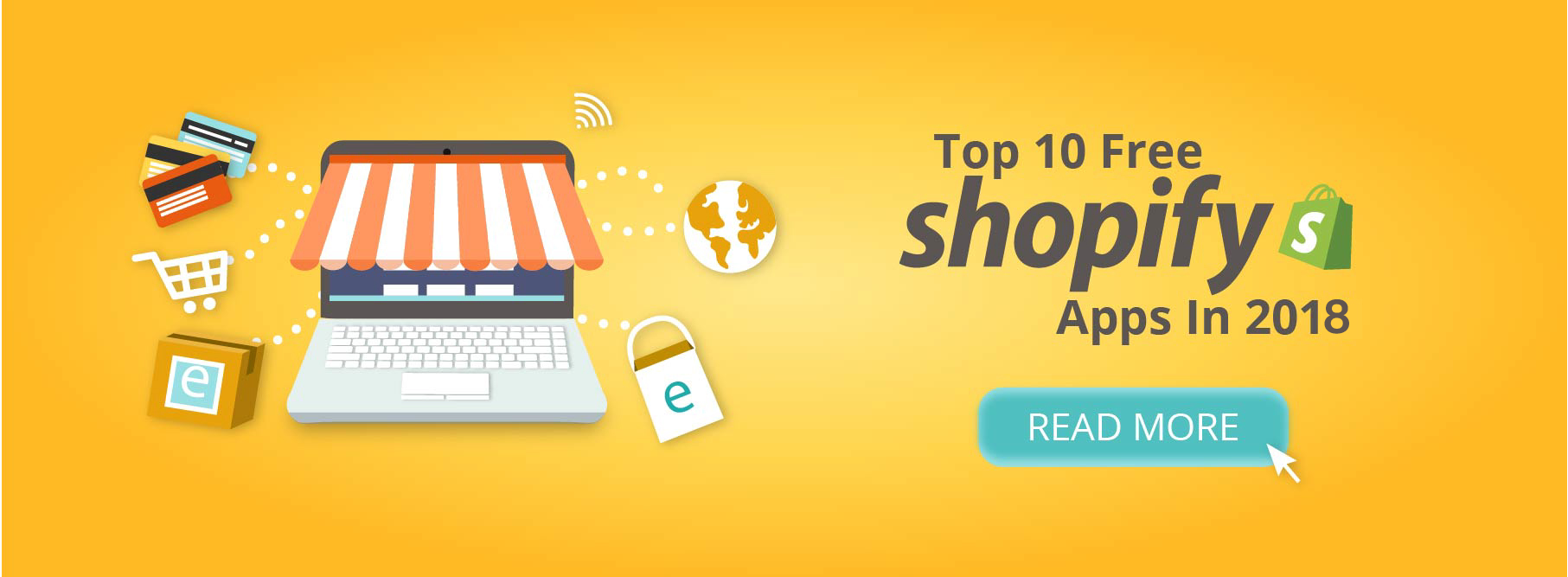 best free shopify apps