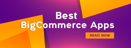 best bigcommerce apps