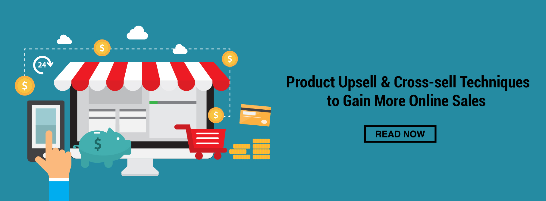 product upsell and crosssell-01