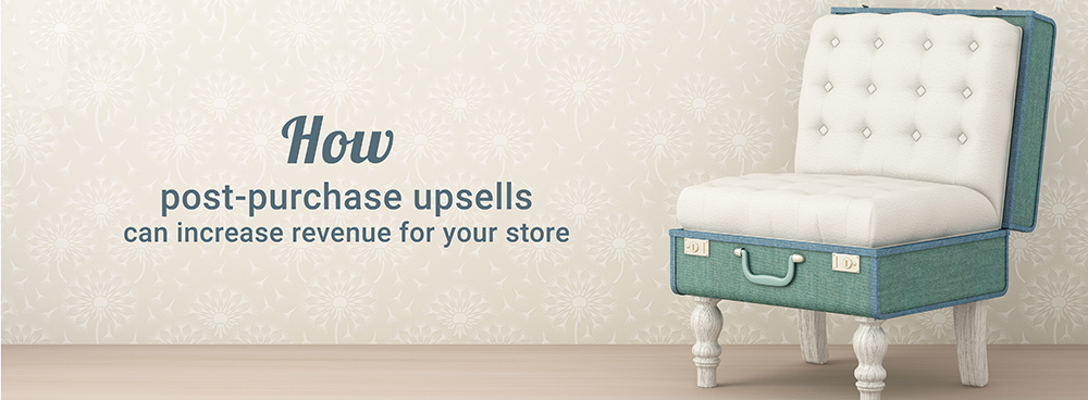 one click upsell tips