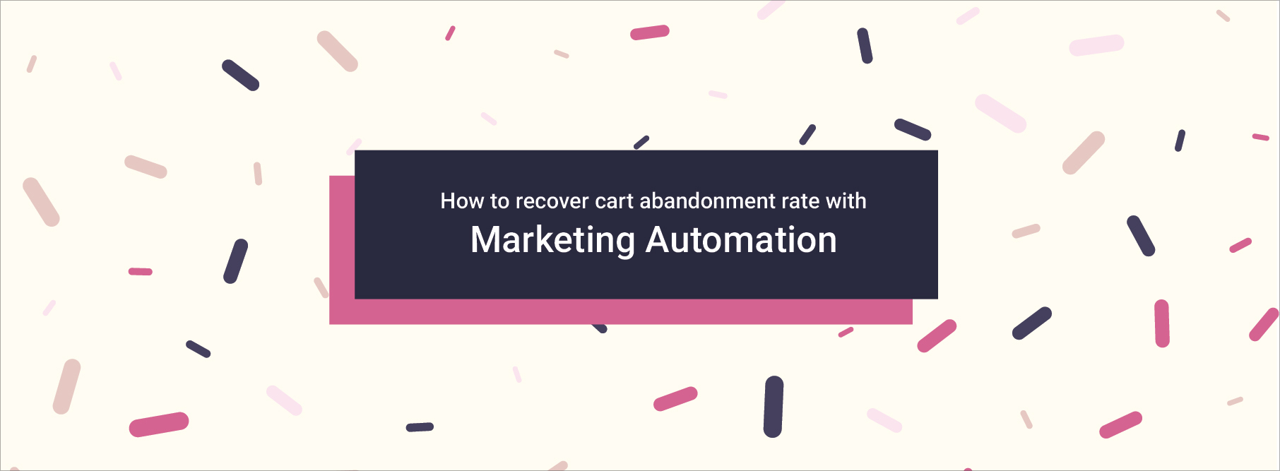 smart marketing automation