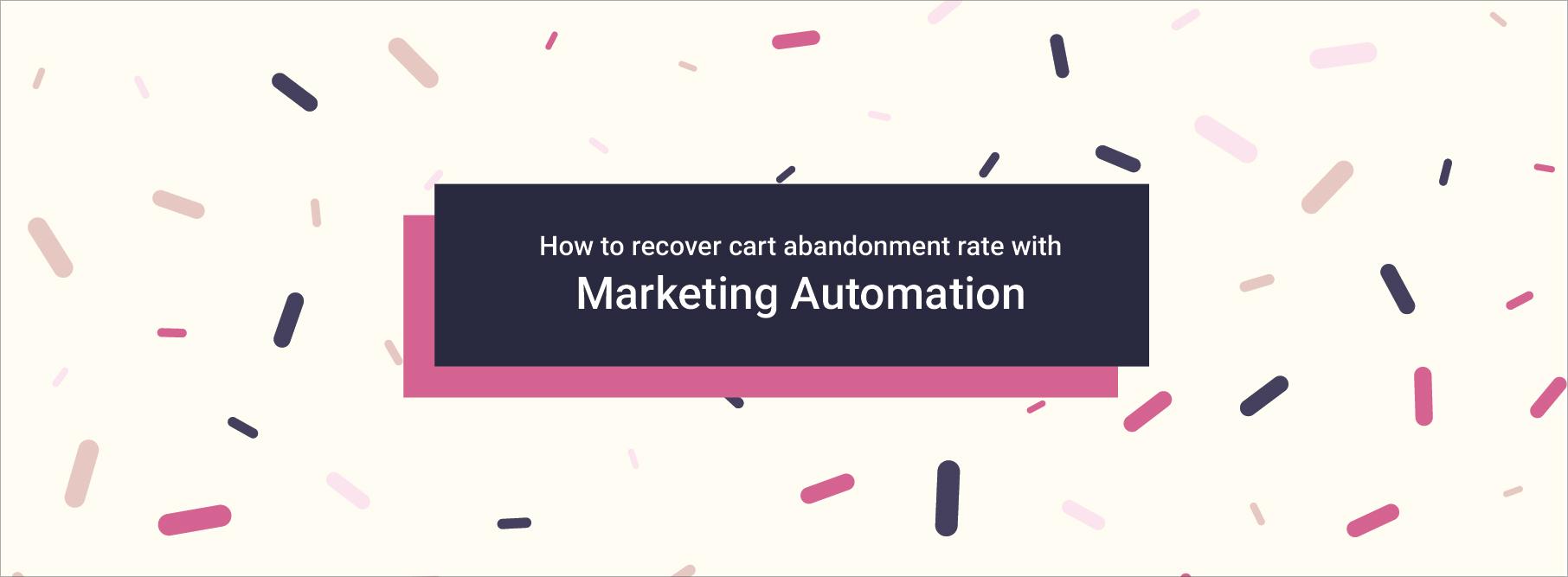 smart marketing automation