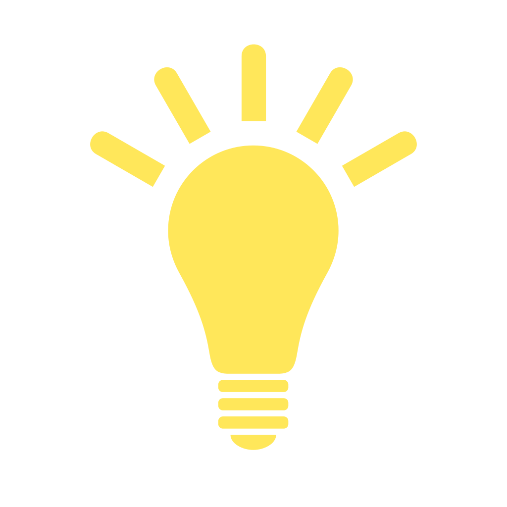 file-light-bulb-yellow-icon-svg-2