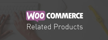 woocommerce related products