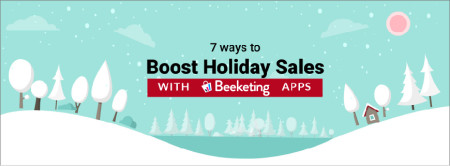 boost-holiday-sales-01
