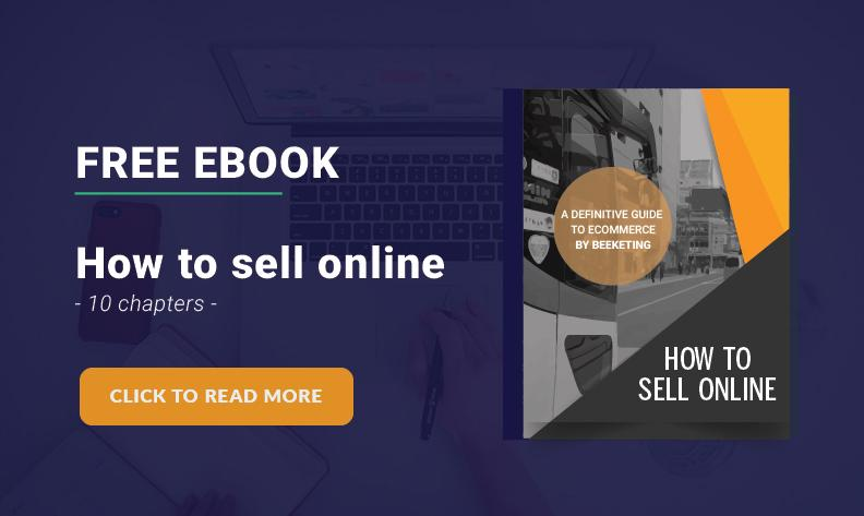 https://beeketing.com/blog/wp-content/uploads/2017/08/how-to-sell-online.jpg