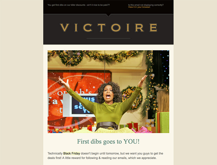 bfcm-email-victoire