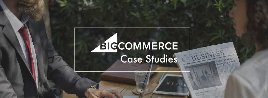 bigcommerce case studies-01