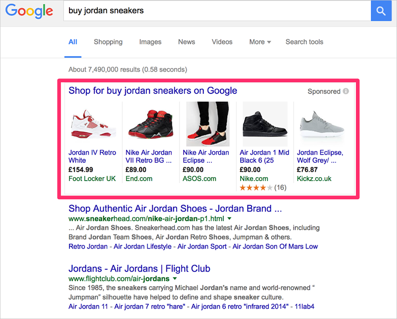 how to set up ppc ads