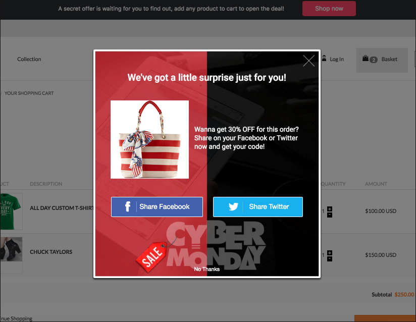 boost-holiday-sales-by-preventing-cart-abandonment