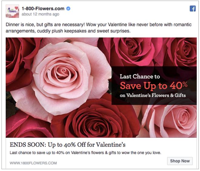 Facebook ads 2