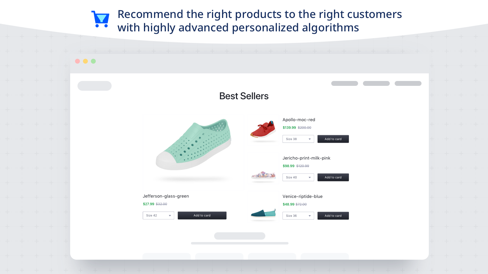 Top 15+ Free Shopify Apps to Boost Sales - Must have Shopify apps