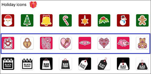 checkout-box-holiday-icons1