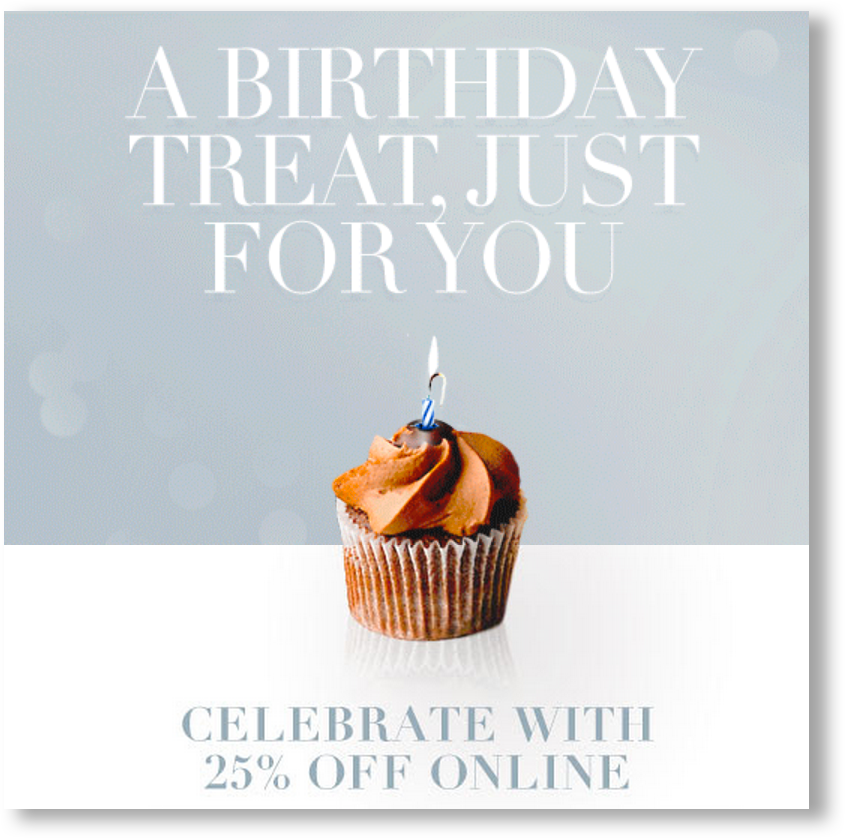 M_S_birthday_email