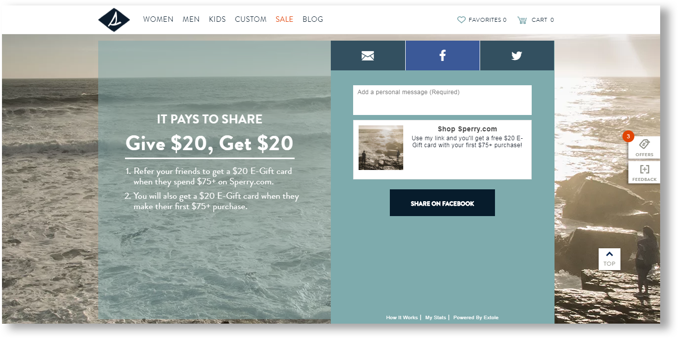 11 Creative Ways to Use Offers and Discounts Drive More Sales