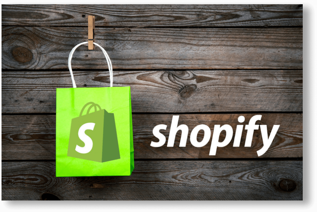 automate-shopify-store