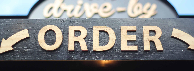 rapid order form
