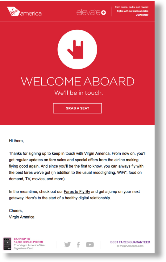 Virgin_America