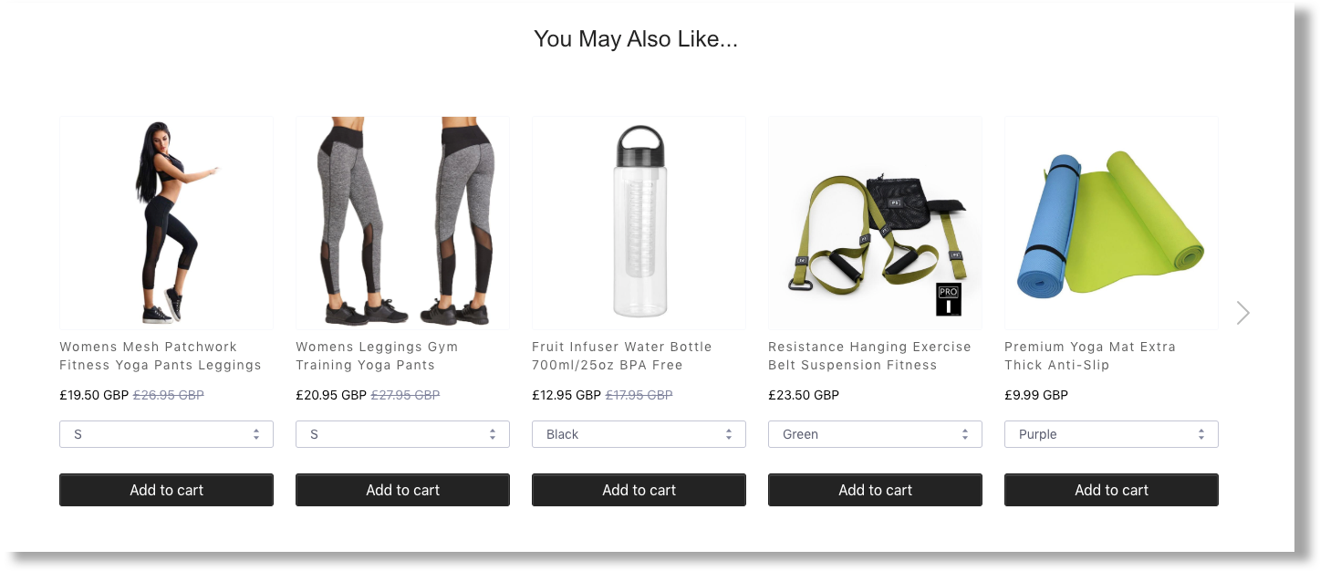 10 Best WooCommerce Product Plugins to Boost Your Store's UX & Sales