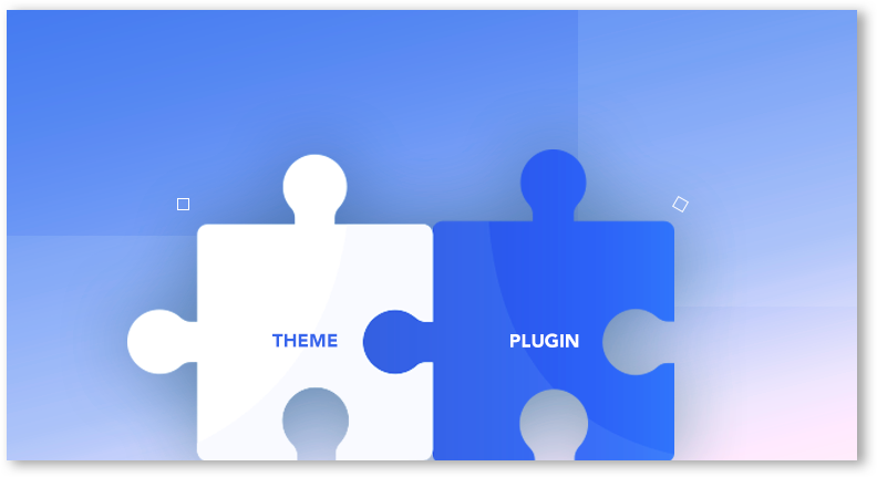 compitable_with_your_themes_page_builder