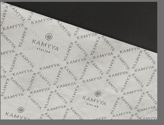 Kamyya
