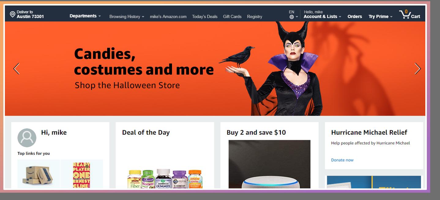 top 7 last-minute halloween marketing tips and tricks - beeketing blog