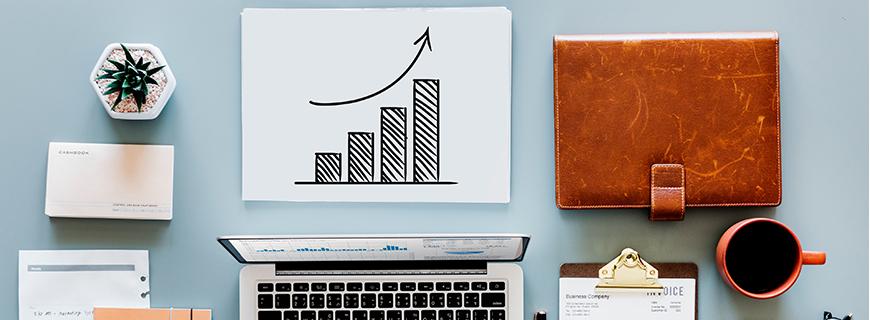 important ecommerce metrics