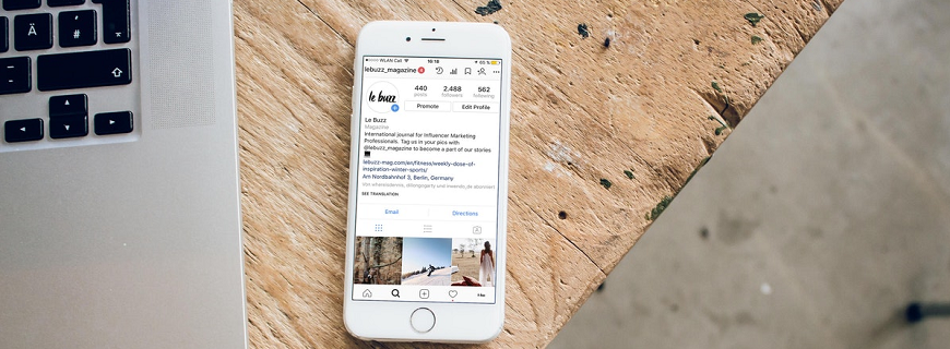 instagram-hashtags-for-ecommerce