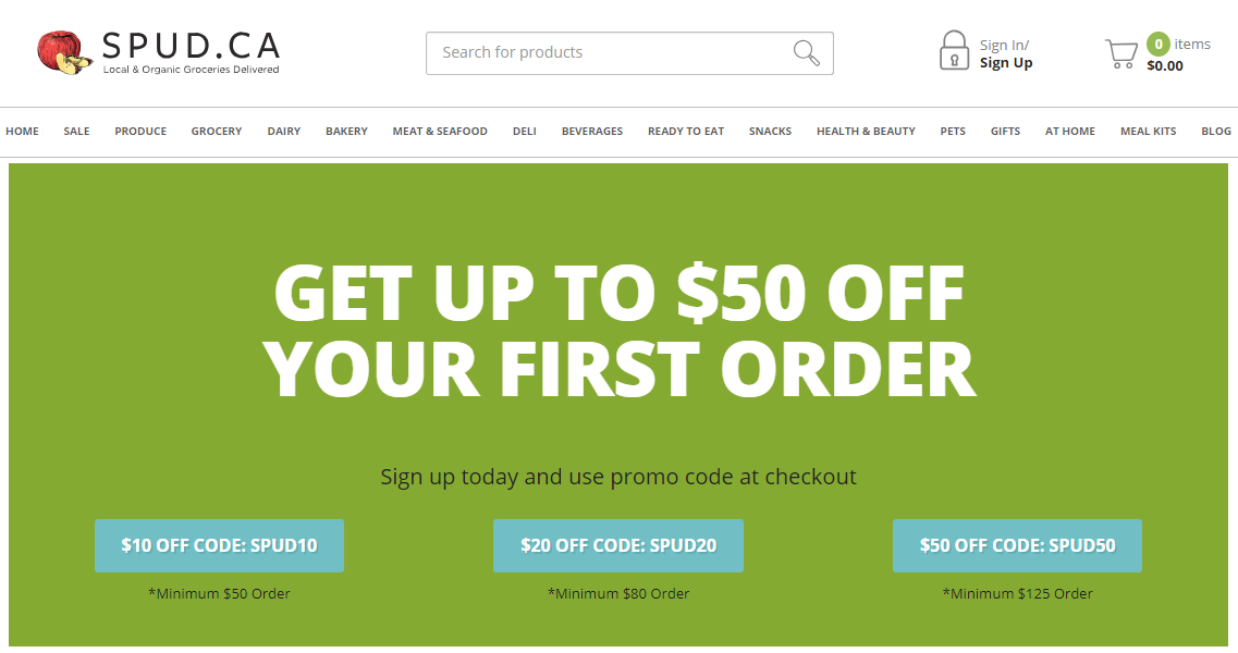 23 Ideas To Use Coupons Discounts And Deals To Boost Sales Beeketing