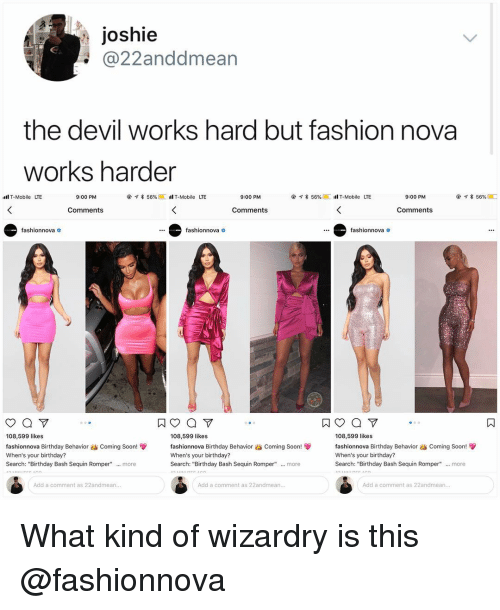 I Could Wear Designer But This Fashion Nova Fit Lyrics How Fashion Nova Beats Out Dior And Gucci To Become The Most