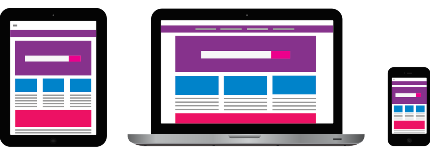 How to Create a Customer-Oriented Ecommerce Website