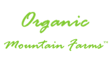Organic Mountain Farms