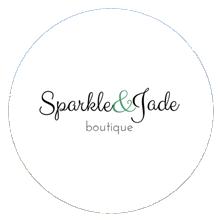 Sparkle & Jade